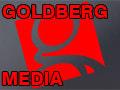 Goldberg Media Outdoor