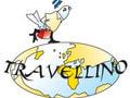 Turisticka agencija Travellino