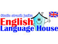 Studio stranih jezika English Language House
