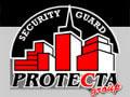 Fizicko tehnicko obezbedjenje Protecta Group