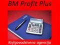Knjigovodstvena agencija BM Profit Plus