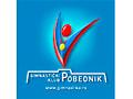 Sportska gimnastika Pobednik