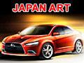 Auto delovi za japanska i korejska vozila Japan Art
