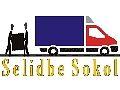 Modern Stil - kamionske i kombi selidbe