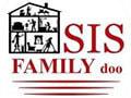 Agencija SIS FAMILY DOO