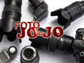 FOTO STUDIO JO-JO