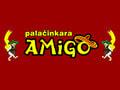 Amigo palacinkarnica