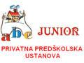 Predskolska ustanova ABC Junior