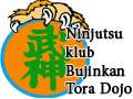Ninjutsu klub Bujinkan Tora Dojo