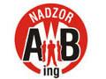 Obezbedjenje nadzor AB ING