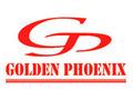 Vize za Južnoafričku Republiku – Golden Phoenix