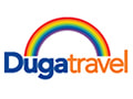 Duga Travel turistička agencija