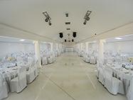 Sala za proslave Grand Hertz