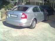 Auto servis Vidik