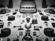 Auto delovi BMW