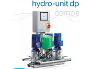 Servis pumpi za vodu Beograd