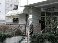 Veleprodaja peciva Beograd