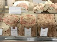 Maloprodaja peciva Beograd