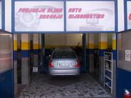 Auto centar Stanković