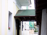 Restoran Stara Carinarnica
