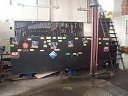 Auto mehaničar Borča