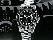 Otkup Rolex satova