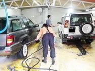 Dubinsko pranje vozila