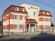Medmaris dom za stara lica