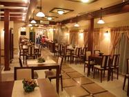Restoran Sabor kod Marka Zvezdara