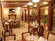 Restoran Kaludjerica