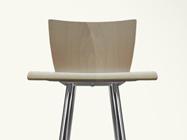 Trepezarijske stolice prodaja