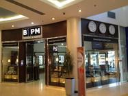 BPM - satovi i nakit