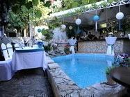 Restoran za venčanja Beograd