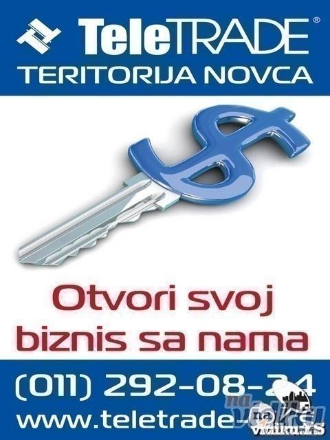 Ghid tranzactionare forex