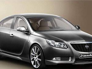 MS auto servis za nemačka vozila Opel, wagen servis, audi servis, seat sevis...