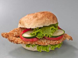Carski Poh Fast Food