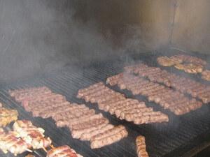 Proizvodnja svežeg mesa