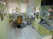 Popravka zuba Beograd