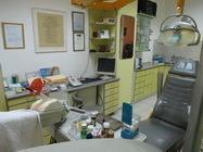Bolesti zuba i usta
