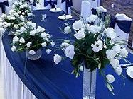 Butik cveća Biljana