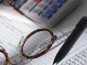 Računovodstvo Rakovica