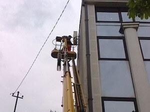 Klima servis Pančevo