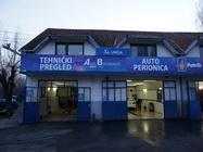 Besplatan tehnički pregled Beograd