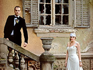 Snimanje venčanja Beograd