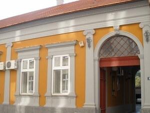 Restauracija fasada pod zaštitom države