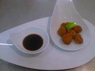 Riblji restoran Senjak