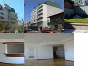Stamneni objekat, Stojana Protića broj 27, Beograd