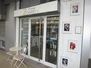 Frizerski salon Zdravka
