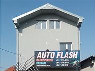 Auto elektrika Beograd