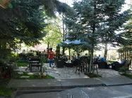 Restoran za venčanja Rakovica